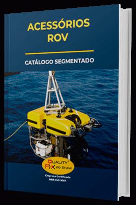 Quality Fix - Acessórios ROV