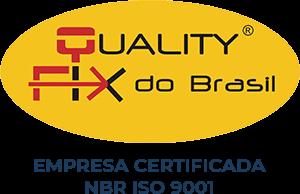 Quality Fix - Acessórios e Cintas para Fixação, Movimentação, Elevação e Amarração de Cargas