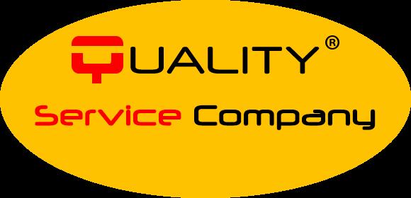Quality Fix - Quality Service Company