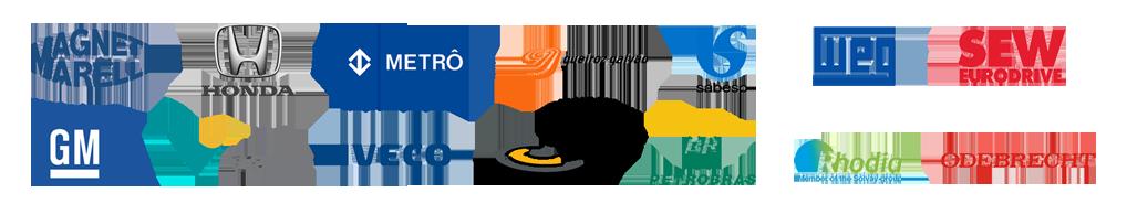 Quality Fix - Comércio de Acessórios para Fixação, Movimentação, Amarração e Elevação de Cargas