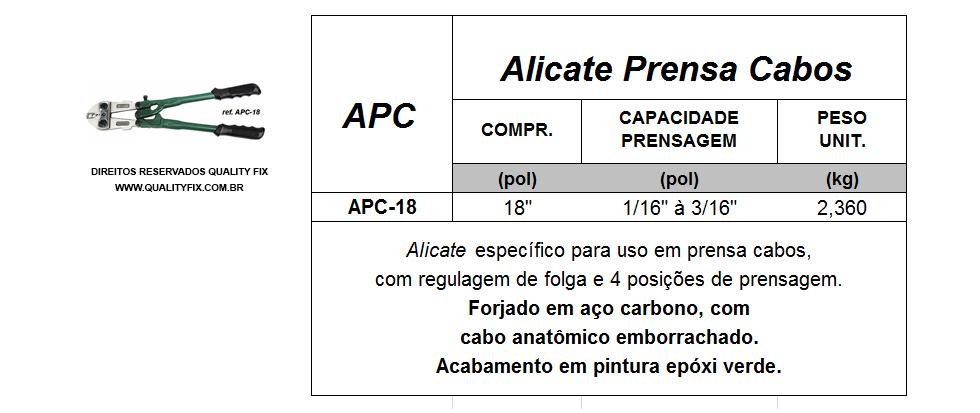 tabela_alicate-prensa-cabos