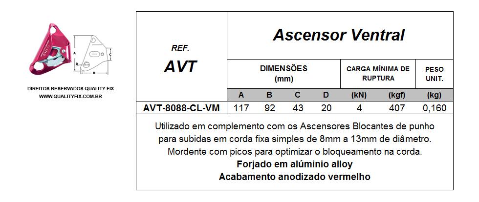 tabela_ascensor-ventral