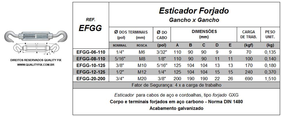 tabela_esticador-forjado-gancho-x-gancho