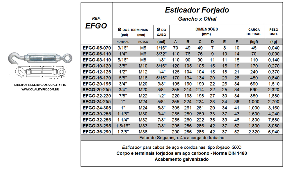 tabela_esticador-forjado-gancho-x-olhal