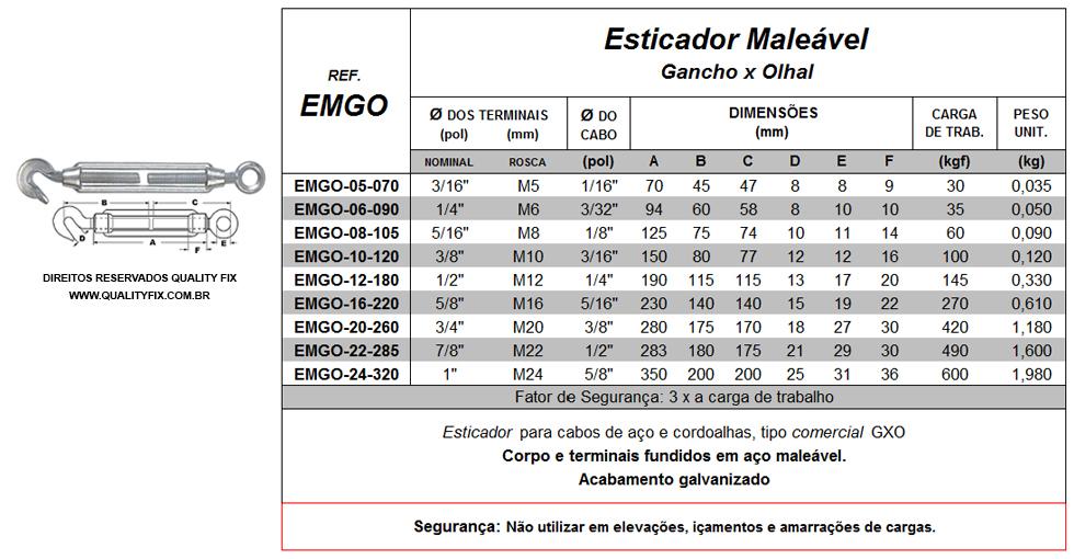 tabela_esticador-maleavel
