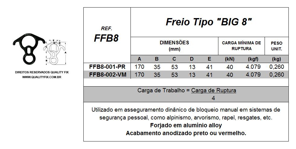 tabela_freio-tipo-big-8