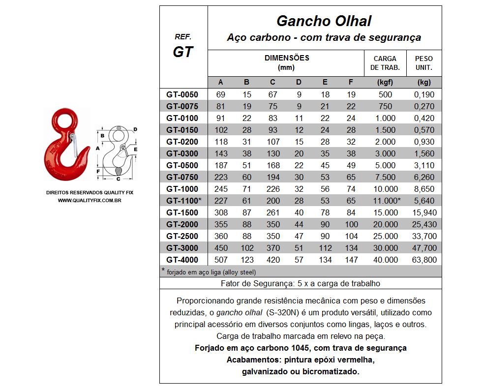 tabela_gancho-forjado-com-trava