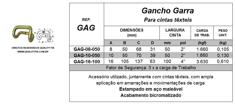 tabela_gancho-garra