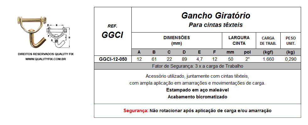tabela_gancho-giratorio-cintas