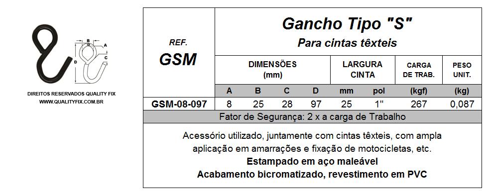 tabela_gancho-tipo-s