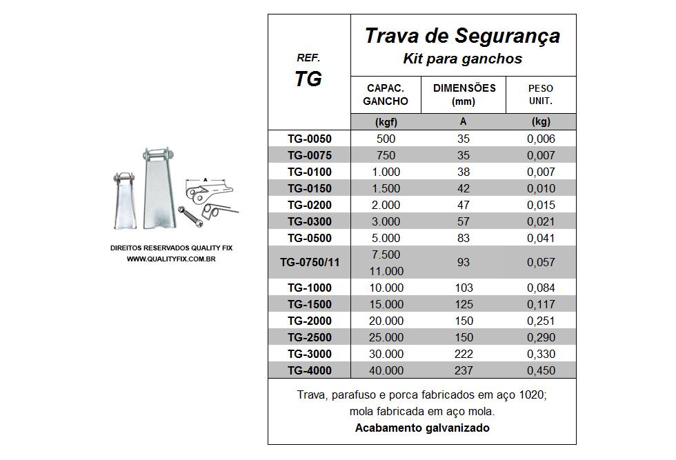 tabela_kit-para-ganchos