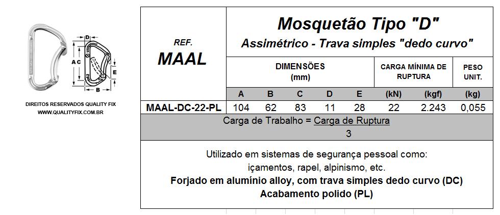 tabela_mosquetao08