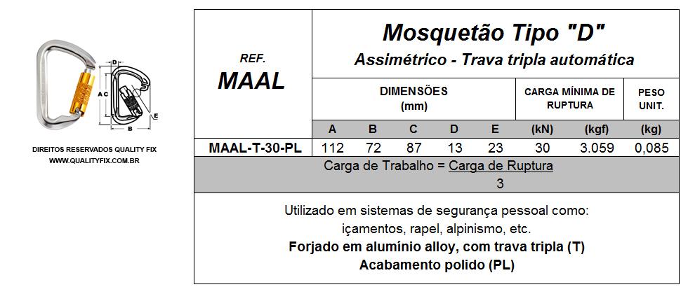 tabela_mosquetao13