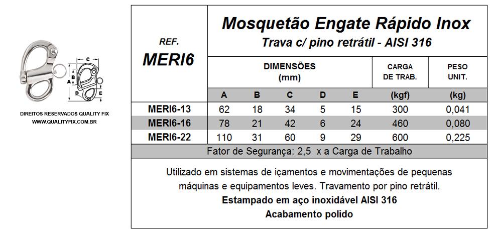 tabela_mosquetao21