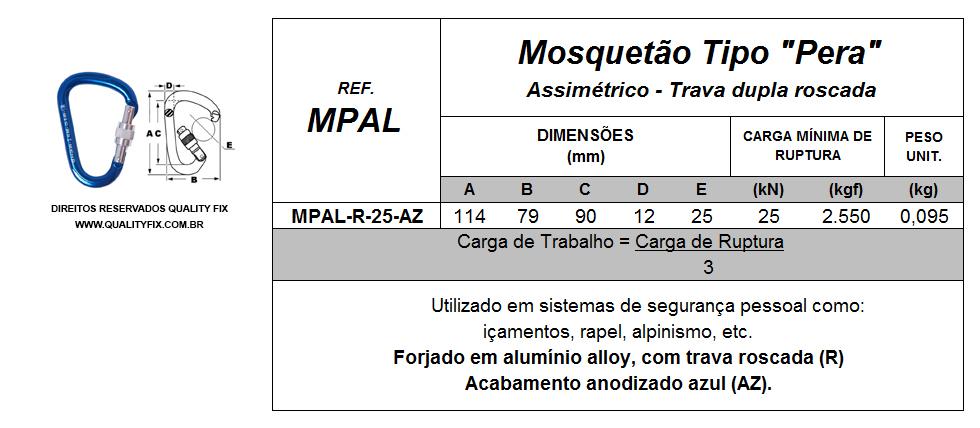 tabela_mosquetao37
