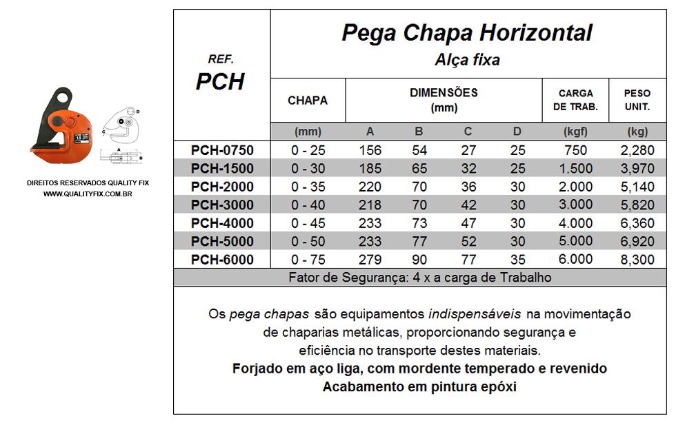tabela_pega-chapa-horizontal