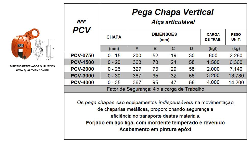 tabela_pega-chapa-vertical