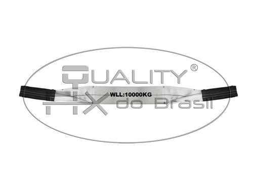 cinta-sling-quadruplo-branco-120mm