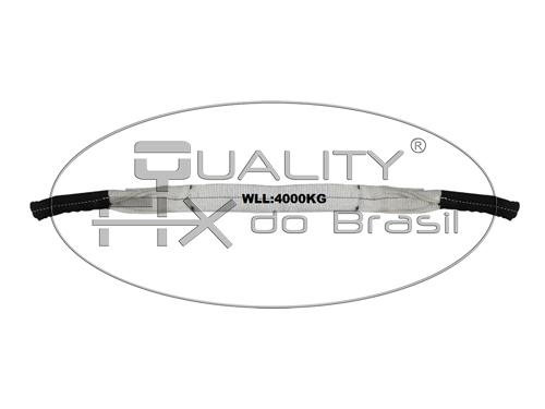 cinta-sling-quadruplo-branco-50mm