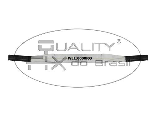 cinta-sling-quadruplo-branco-80mm
