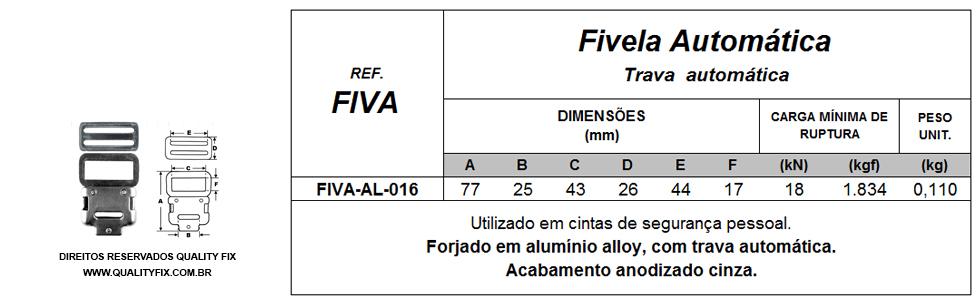 tabela_fivela-automatica-nova