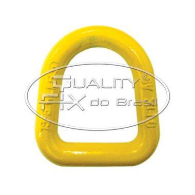 Anél de Sustentação D - Quality Fix