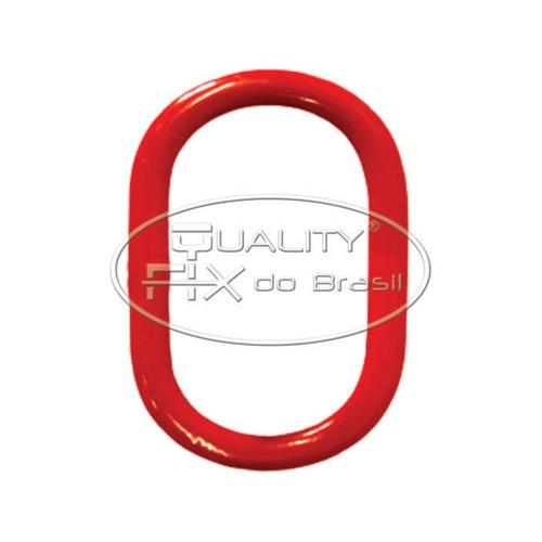 Anéis de Sustentação - Quality Fix