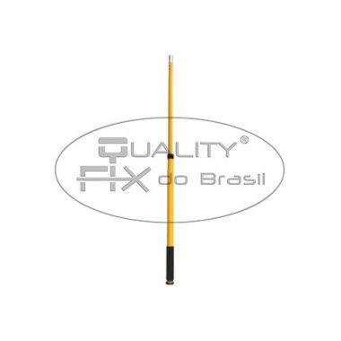 Bastão Balizador Articulado Standart - Quality Fix