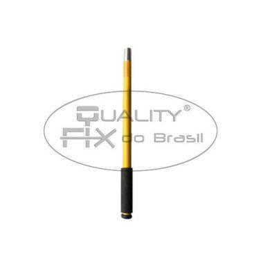 Bastão Balizador Haste - Quality Fix