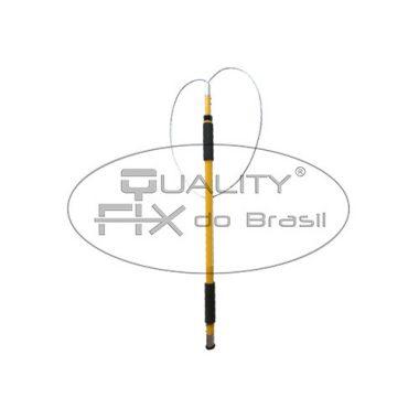 Bastão Balizador Laço - Quality Fix