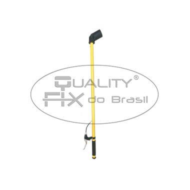 Bastão Balizador On/Off - Quality Fix