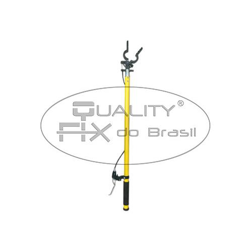 Bastão Balizador - Quality Fix