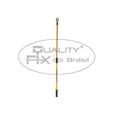 Bastão Balizador TLF - Quality Fix