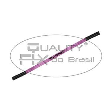 Cinta de Elevação Sling Duplo 30mm - Quality Fix
