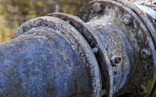 Fragilização por Hidrogênio - Quality Fix
