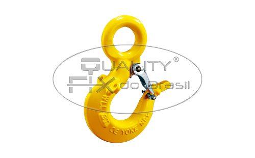 O que é um ROV - Quality Fix