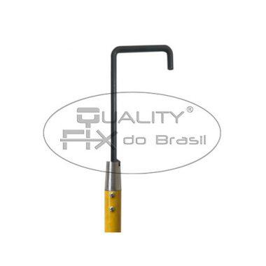 Ponteira J - Quality Fix