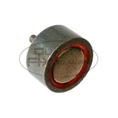 Ponteira Magnética - Quality Fix