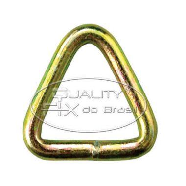Triângulo para Cintas - Quality Fix