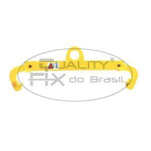 Pega Tambor Horizontal - Quality Fix