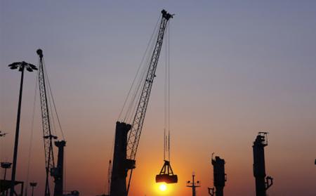 Controle de qualidade em Acessórios para Cabos de Aço - Quality Fix