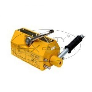 Levantador Magnético - Quality Fix