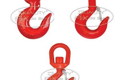 Entenda a diferença entre os ganchos forjados - Quality Fix